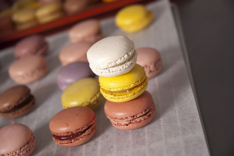 macarons-051